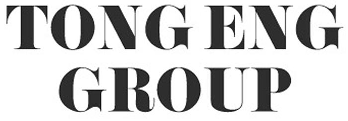 Tong Eng Group